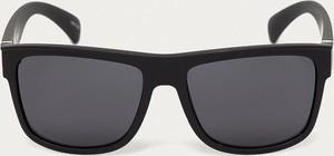 Okulary damskie Uvex