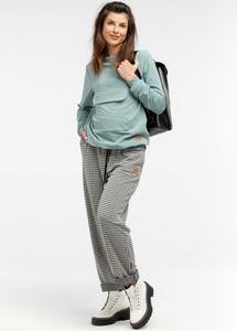 Spodnie Que