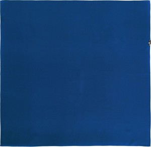 Niebieski szalik Wittchen