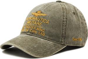 Czapka Aeronautica Militare