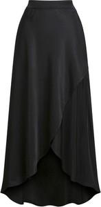 Spódnica RISK made in warsaw z tkaniny