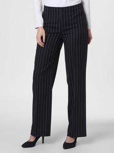 Spodnie Marie Lund w stylu klasycznym