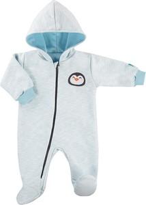 Odzież niemowlęca Eevi