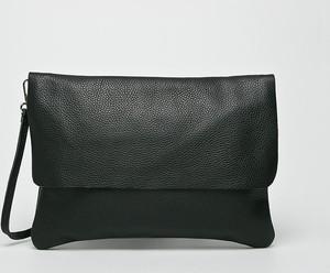 af8b60f8b403a torebki kopertówki gwiazd. - stylowo i modnie z Allani