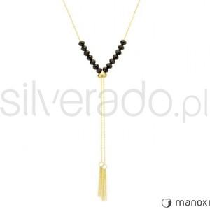 0f607d292135 Złote biżuteria z kamieniami