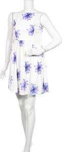 Sukienka Meaneor bez rękawów