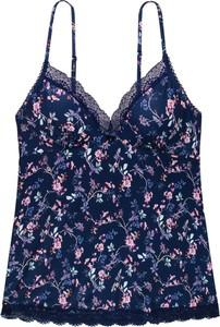 Piżama Dorina