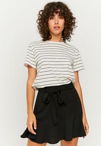 Czarna spódnica Tally Weijl mini