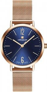 Zegarek damski Hanowa - 16-9077.09.003 %