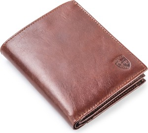 d5fa3c1fc6bf2 portfel franco bellucci - stylowo i modnie z Allani