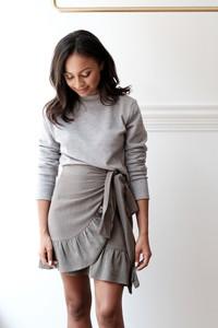 Spódnica Laurella mini