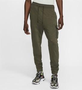 Spodnie sportowe Nike w stylu casual