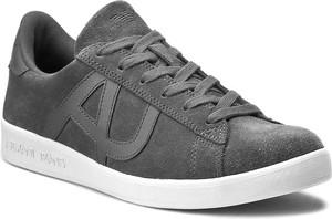 Sneakersy ARMANI JEANS – 935565 CC501 00041 Grigio
