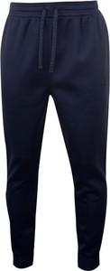 Spodnie Everlast