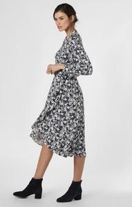 Sukienka Ralph Lauren w stylu casual