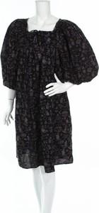 Sukienka Moomin By Ivana Helsinki w stylu casual