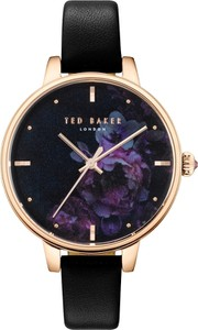 Ted Baker London Ted Baker Kate TE50005021