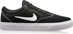 Buty SB Charge Canvas Nike
