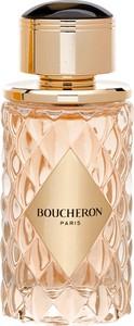 Boucheron Place Vendome woda perfumowana 50 ml