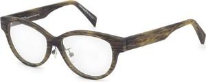 Genialne okulary męskie Italia Independent