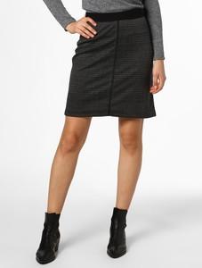 Czarna spódnica Marie Lund mini