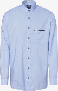 Koszula Olymp Casual Modern Fit z długim rękawem