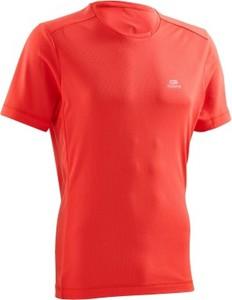 Kalenji koszulka run dry