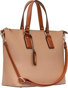 a9943a4e8b89b torebki puccini opinie - stylowo i modnie z Allani