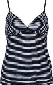 Strój kąpielowy Marc O´polo Beachwear