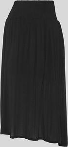 Spódnica YESSICA z bawełny