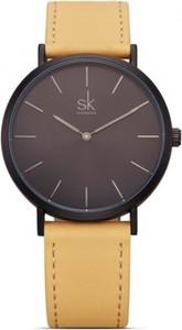 Shengke damski zegarek sk0036-1