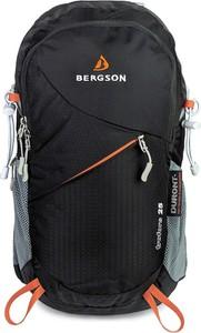 Plecak męski Bergson