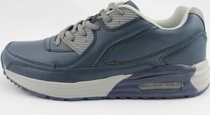 Buty sportowe McArthur z płaską podeszwą