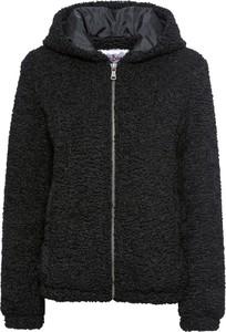 ffac9189ff45 kurtka skórzana z futerkiem - stylowo i modnie z Allani