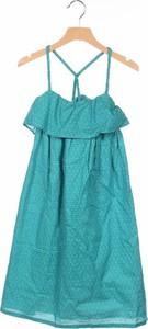 Sukienka dziewczęca Okaidi