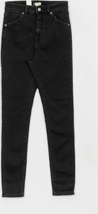 Spodnie Roxy
