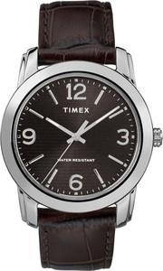 Timex TW2R86700