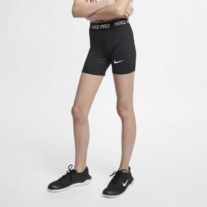 Spodenki dziecięce Nike
