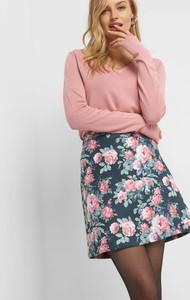Spódnica ORSAY mini