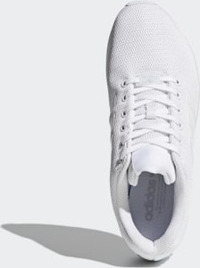 adidas zx flux szare stylowo i modnie z Allani
