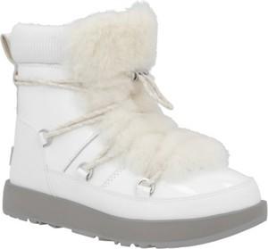 Śniegowce UGG Australia