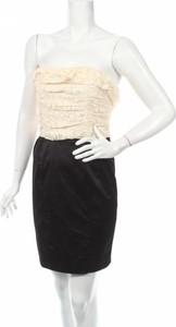 Sukienka Amisu mini