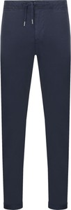 Chinosy Pepe Jeans