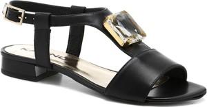 Sandały Karino w stylu casual