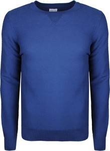 "Sweter Gant Sweter ""twill Textured"""