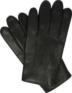 Rękawiczki Hugo Boss