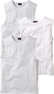 Koszula bonprix bpc bonprix collection