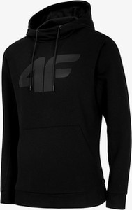 Bluza 4F w młodzieżowym stylu