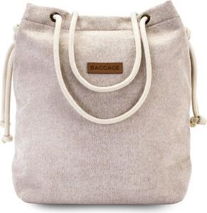 78a71952365fb bawełniane torby na zakupy - stylowo i modnie z Allani