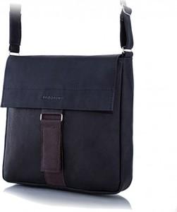 0f4a8806db2aa torba typu listonoszka - stylowo i modnie z Allani